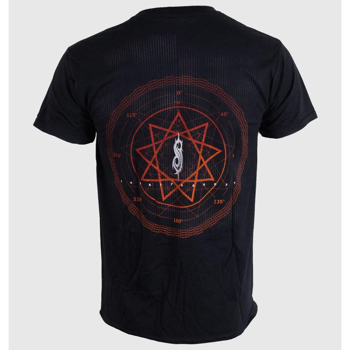 tričko pánské Slipknot - Creatures - Blk - ROCK OFF