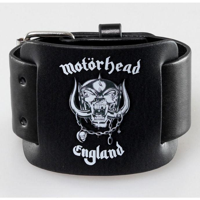 náramek Motorhead - England - RAZAMATAZ