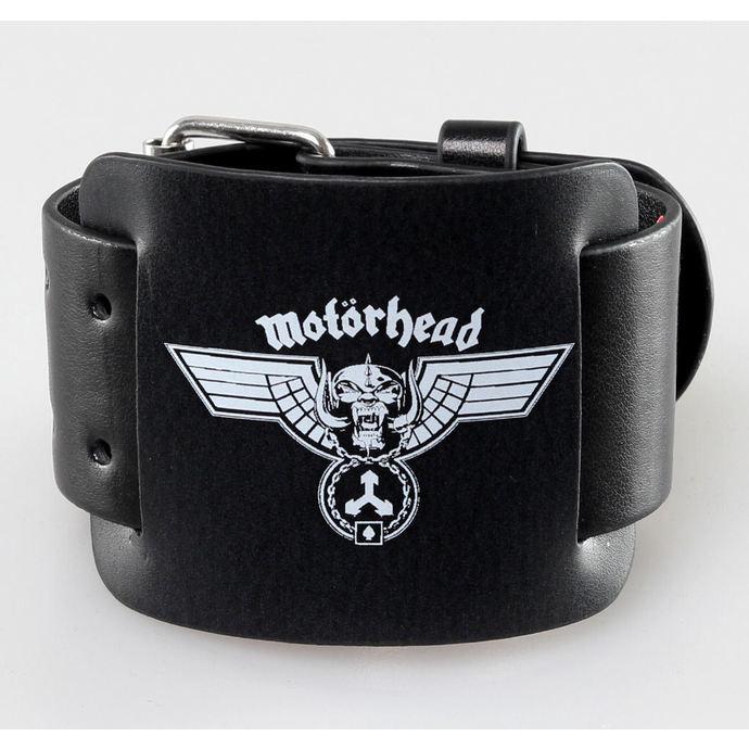 náramek Motorhead - Hammered - RAZAMATAZ