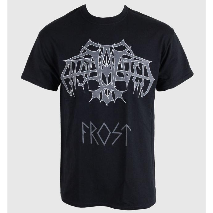 tričko pánské Enslaved - Frost - RAZAMATAZ