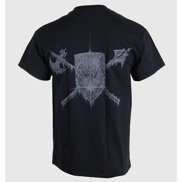 tričko pánské Enslaved - ELD - RAZAMATAZ