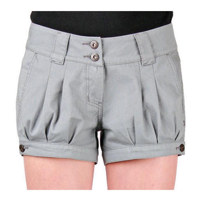 kraťasy dámské ( šortky ) - FUNSTORM - Gela Mini