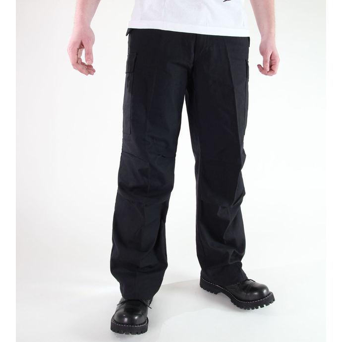 kalhoty pánské STURM - US Feldhose - M65 - Nyco Black