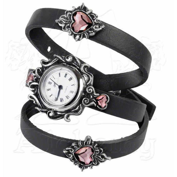 hodinky Heartfelt - ALCHEMY GOTHIC