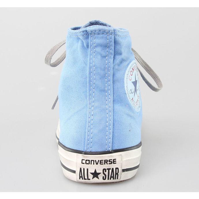 boty CONVERSE - Chuck Taylor - All Star - Smalt Blue