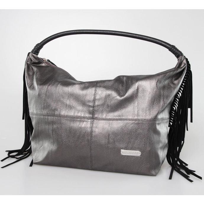 kabelka (taška) METAL MULISHA - ALTER EGO