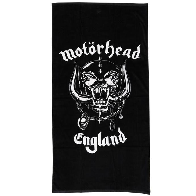 ručník (osuška) Motörhead