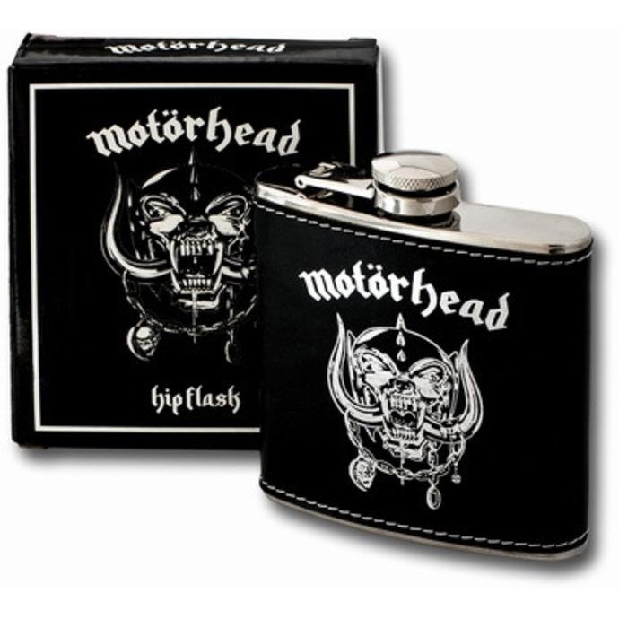 likérka Motörhead