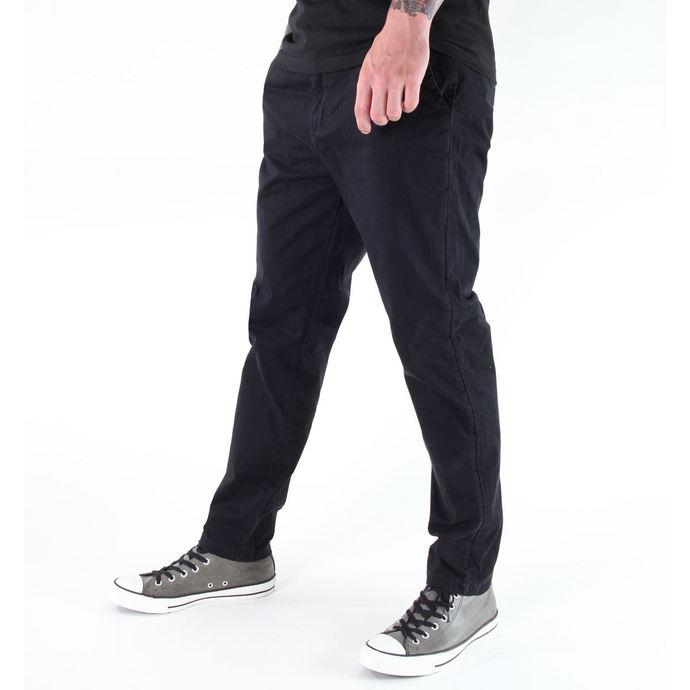 kalhoty pánské GLOBE - GOODSTOCK DROP CROTCH - GB01336001