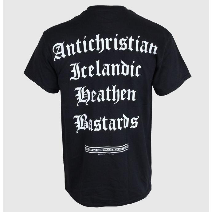 tričko pánské Sólstafir - RAZAMATAZ