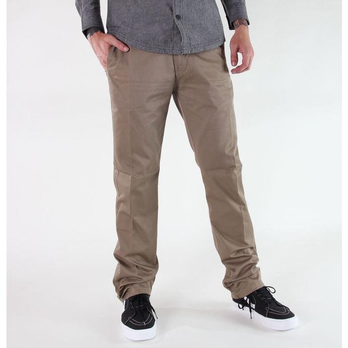 kalhoty pánské METAL MULISHA - BAR HOPPER