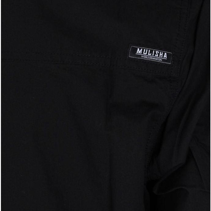 košile pánská METAL MULISHA - CLYDE