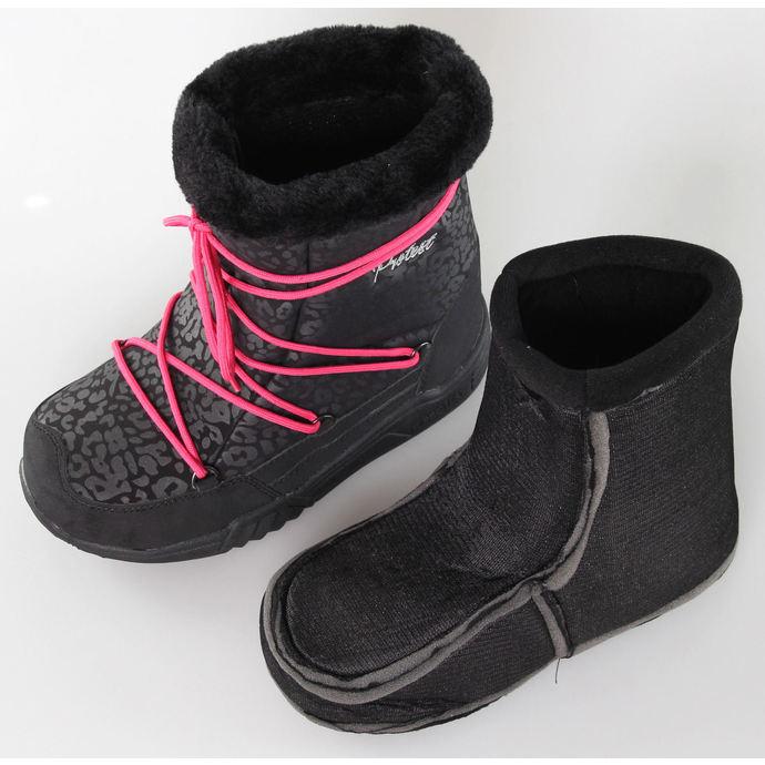 boty dámské zimní PROTEST - GILI