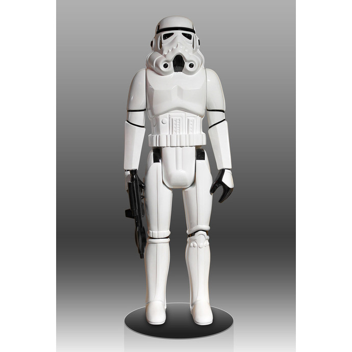 figurka Star Wars - Stormtrooper
