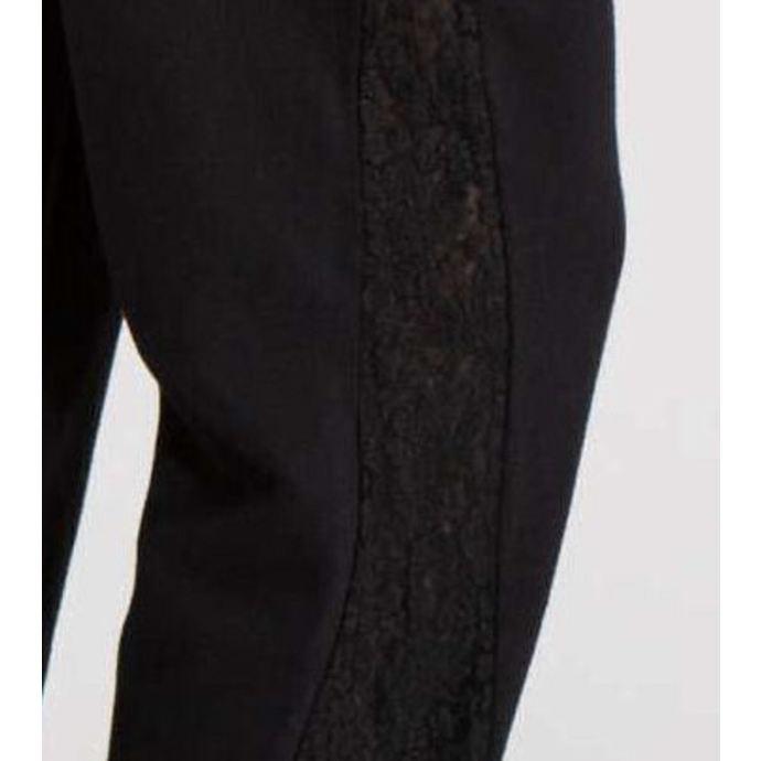 kalhoty dámské (tepláky) METAL MULISHA - SWEET NOTHING