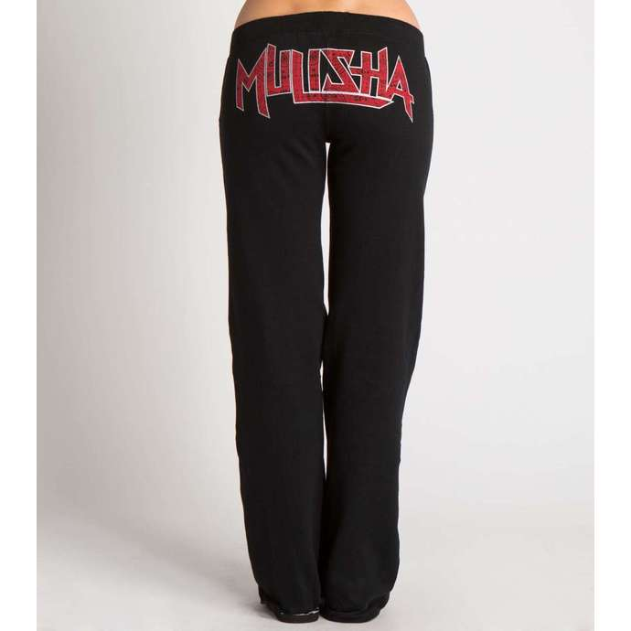 kalhoty dámské (tepláky) METAL MULISHA - METAL