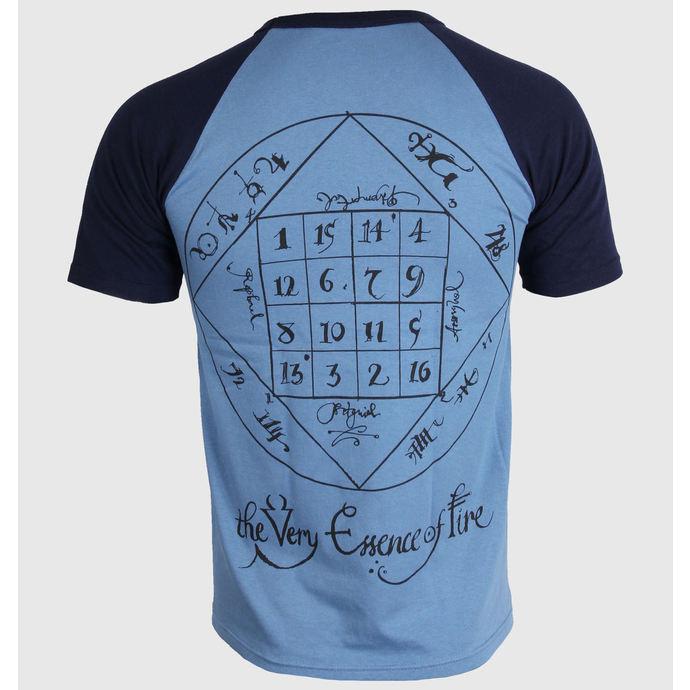 tričko pánské Ador Dorath 006