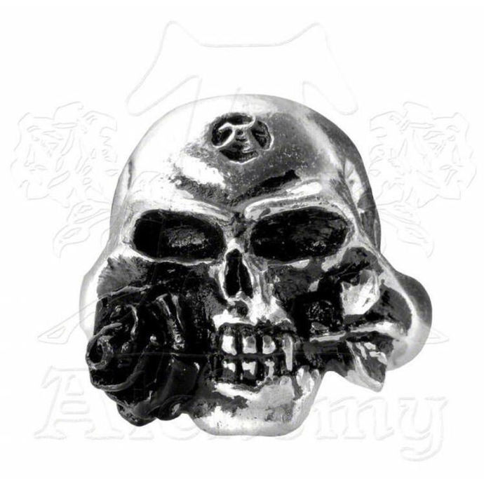 prsten ALCHEMY GOTHIC - Demi Alchemist