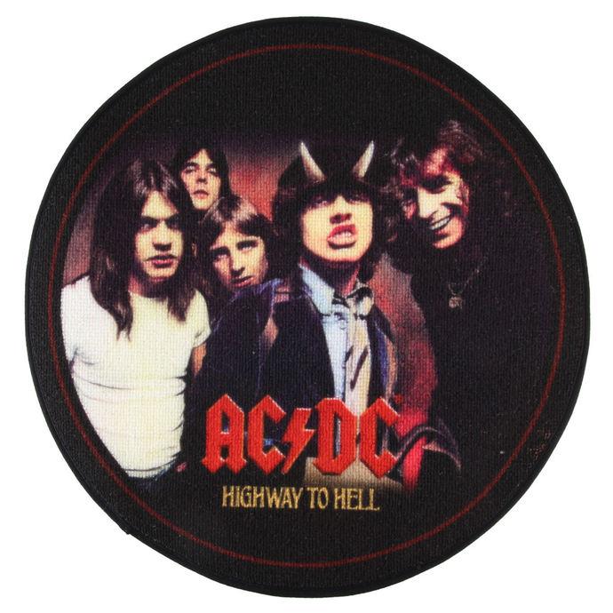koberec AC/DC - Highway - Foto - ROCKBITES