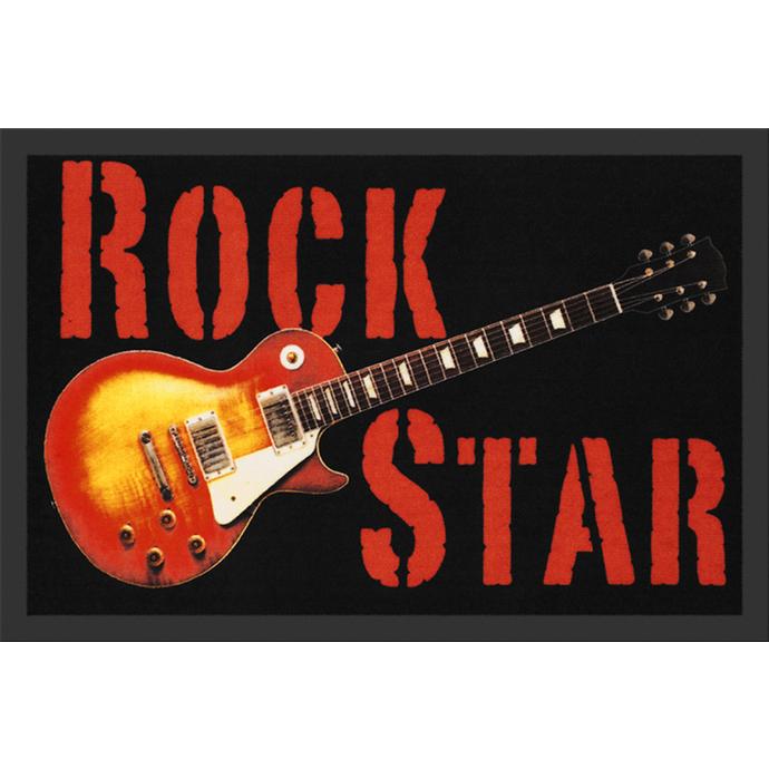 rohožka ROCKBITES - Rockstar - Sunburst