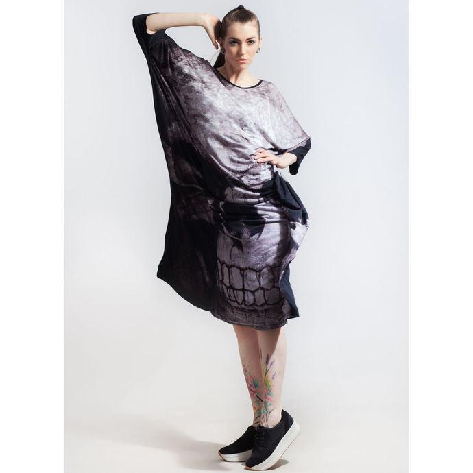 šaty dámské KILLSTAR - Skull Boho