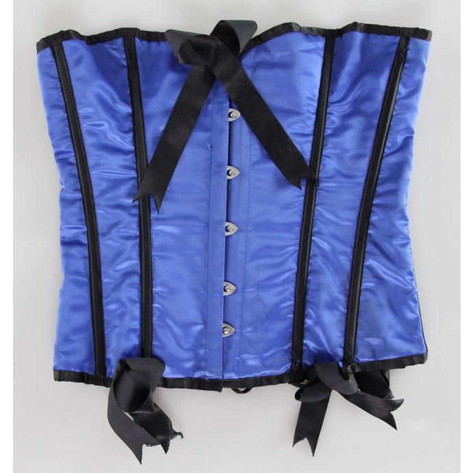 korzet dámský DRACULA CLOTHING - DCL3