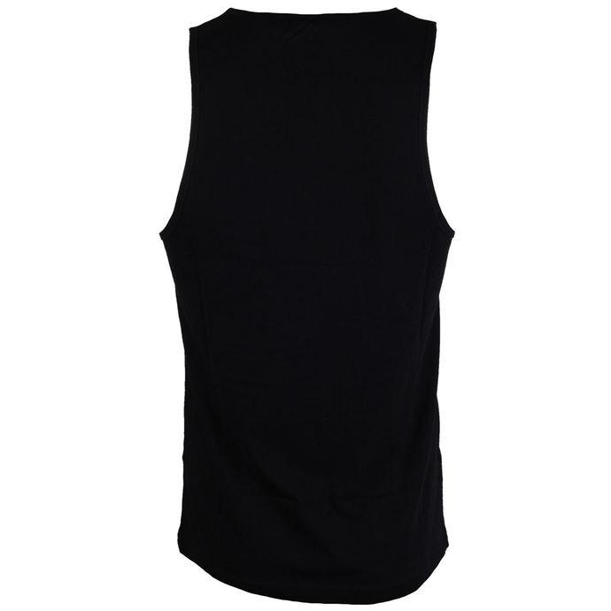 tílko pánské BLACK CRAFT - Palm Reader - Black