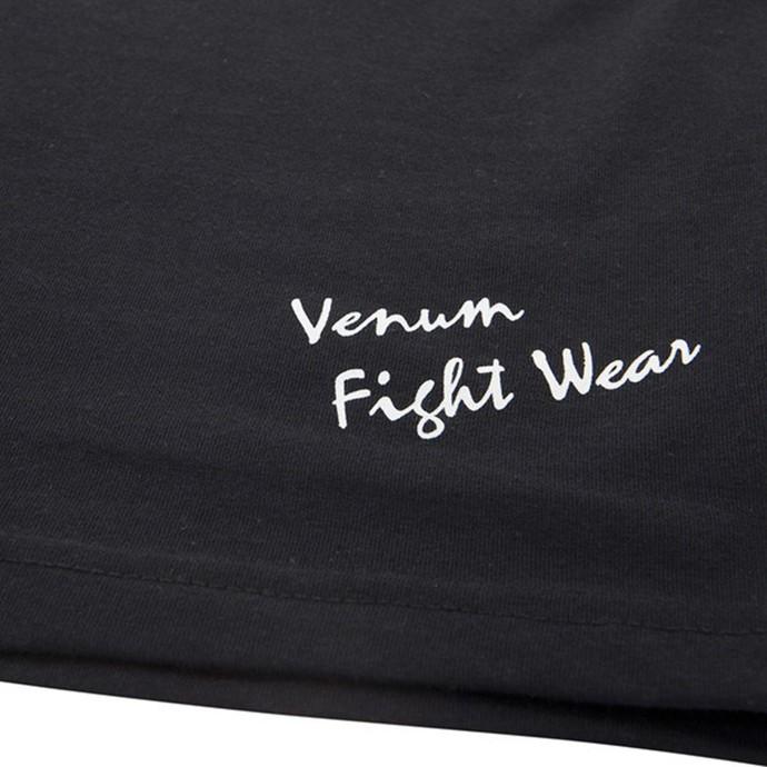 tričko pánské VENUM - Giant - Black