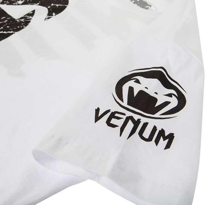 tričko pánské VENUM - Giant - Ice