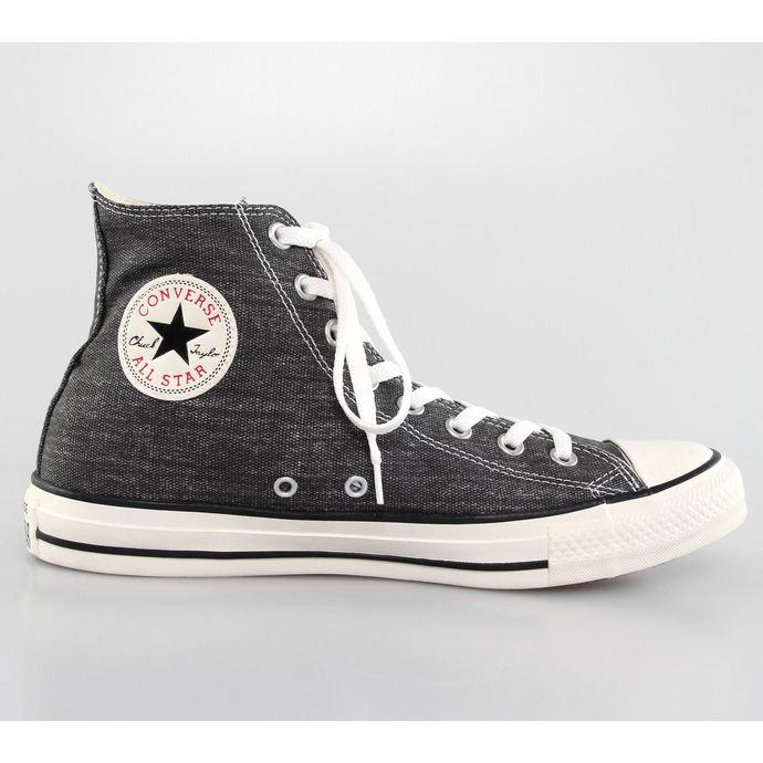 boty CONVERSE - Chuck Taylor - All Star