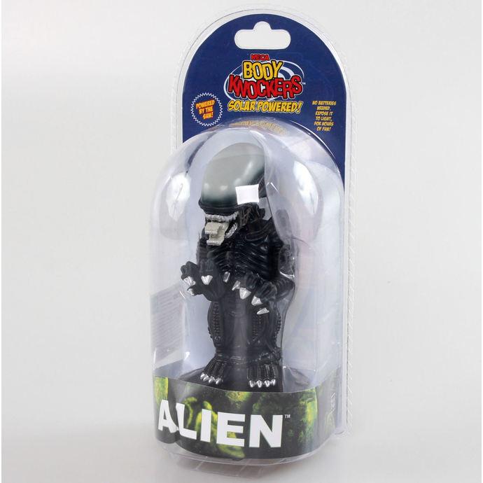 figurka Alien - Body Knocker Bobble