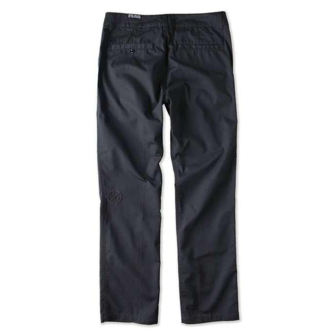 kalhoty pánské METAL MULISHA - NINE TO FIVE