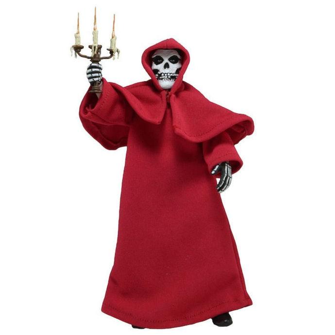 figurka Misfits - Red