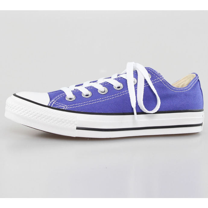 boty CONVERSE - Chuck Taylor All Star - Perwinkle
