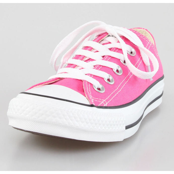 boty CONVERSE - Chuck Taylor All Star - Pink Paper