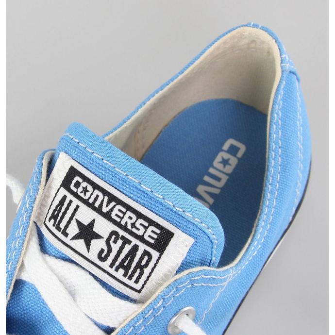 boty dámské CONVERSE - Chuck Taylor All Star - Dainty - Monte Blue