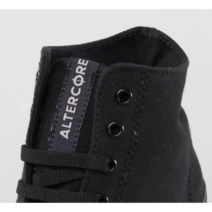 boty dámské ALTERCORE - Roca - Black