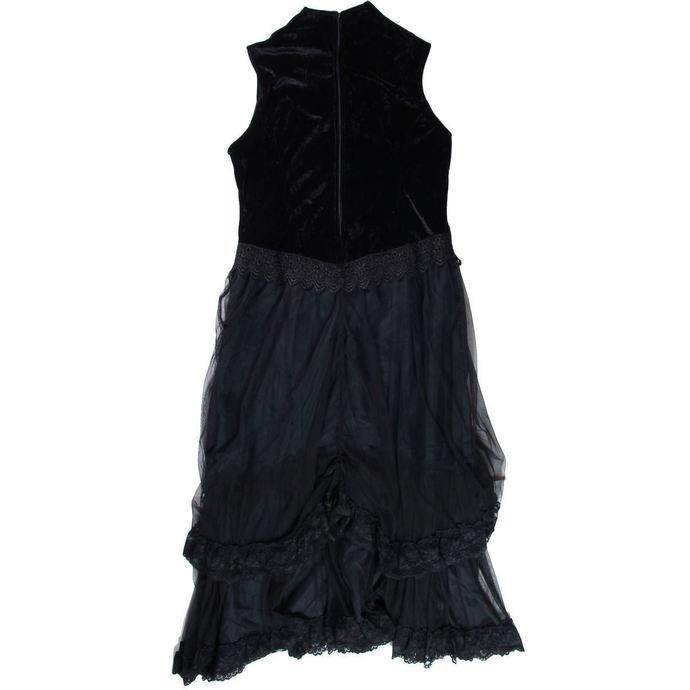 šaty dámské Zoelibat - Black