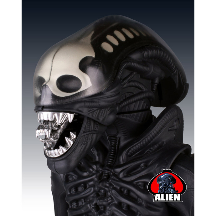 figurka Alien - Jumbo