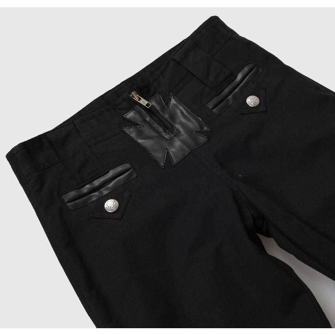 kalhoty dámské BAT ATTACK