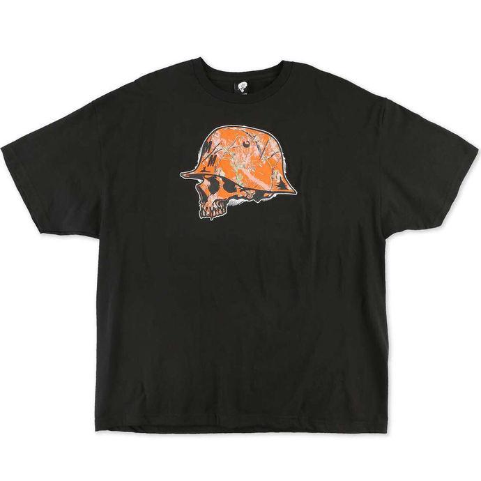 tričko pánské METAL MULISHA - Hunter