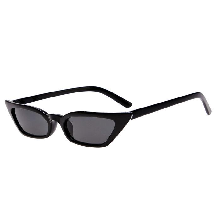 brýle sluneční DISTURBIA - No Wave