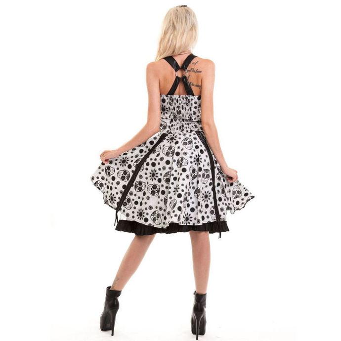 šaty dámské VIXXSIN - Everwake