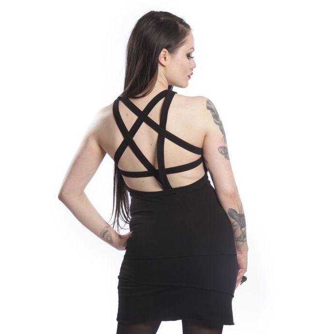 šaty dámské HEARTLESS - No Saver