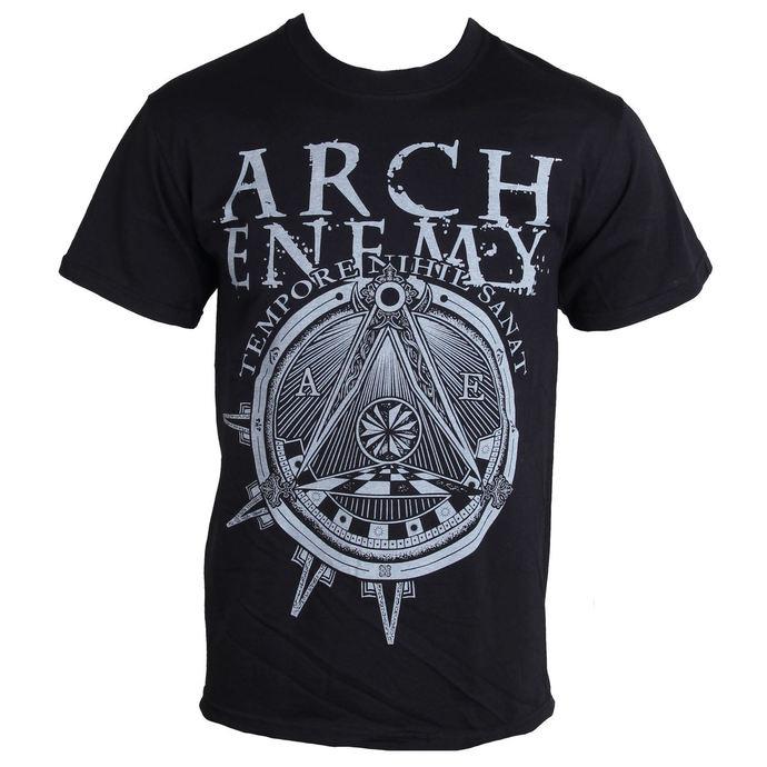 tričko pánské Arch Enemy - Symbol/War Eternal - ART WORX