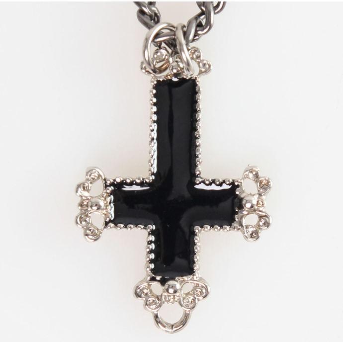 obojek Cross