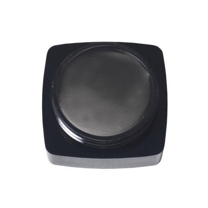 oční stíny (krémové) STAR GAZER - Black