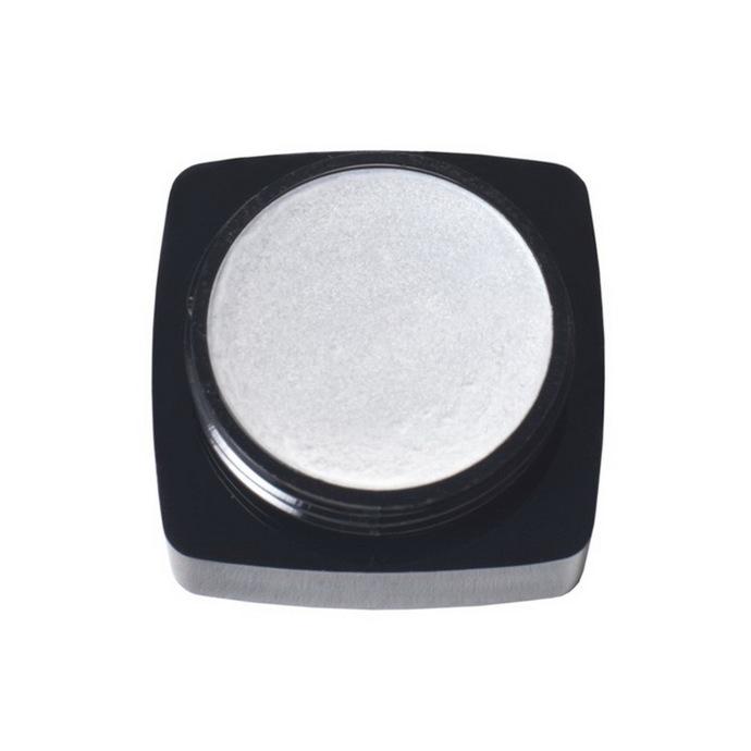 oční stíny (krémové) STAR GAZER - Silver