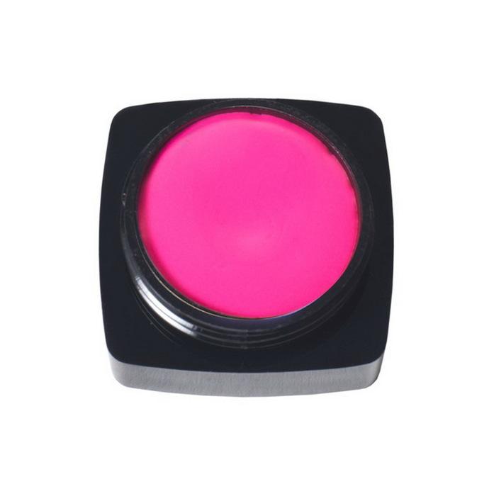 oční stíny (krémové) STAR GAZER - Pink
