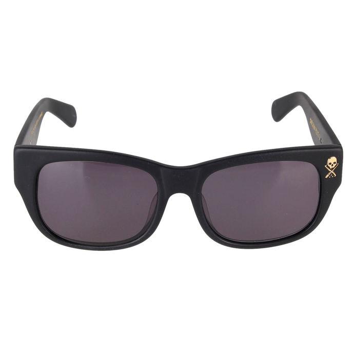 brýle sluneční SULLEN - Next Chapter - Black Gloss